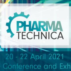 Pharma Technica 2021
